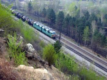 voyage transsiberien accompagne